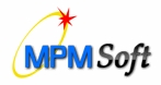 Medical Billing Software MPMsoft Announces Release of MPM Office 4.5aLIVE