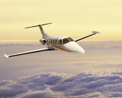 Very Light Jet Service Now Available to the Bahamas