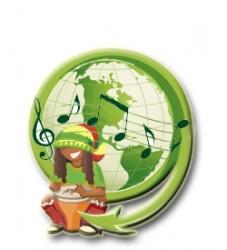 July 26th Inaugural Green Reggae Festival in Mohawk