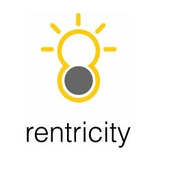 Rentricity to Support Pennsylvania Clean Energy Initiative for Municipal Authority of Westmoreland County