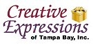 Creative Expressions of Tampa Bay, Inc. Receives WBENC Certification