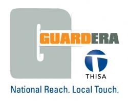 GuardEra Access Solutions Announces MedAppz EHR Practice