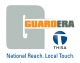 Guardera Access Solutions, Inc.