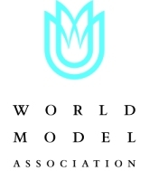 World Model Association Opens New Agency Portal