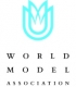 World Model Association