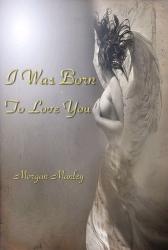 Lulu Publishing's Landmark Author Morgan Manley Has Released Her New Book,