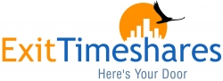 Exit Timeshares Offers Hope for Distressed Timeshare Owners and Pledges Revenues to the United Way