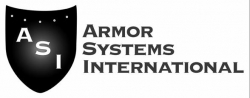 Armor Systems International Appoints Mr. Lex McMahon President