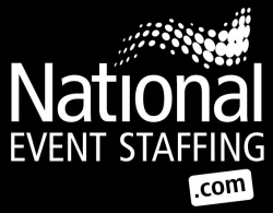 National Event Staffing Achieves Milestone of 40,000 Staff on Roster for United States and Canada
