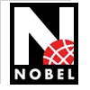 Nobel's Sweepstakes or How to Get More Than Just a Calling Card