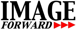 Image Forward Launches Internet Advertising for Tutoring Centers. Image Forward Specializes in Franchisee Internet Advertising & Marketing.