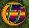 FantasyJungle.com Announces Free Fantasy Football Contest for 2008 with $10,000 Cash Prize Pool