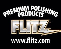 Flitz International to Donate $2.00 from Each Item Sold to Children's Hospital of Wisconsin
