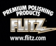 Flitz International, Ltd.
