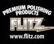 Flitz International, Ltd.