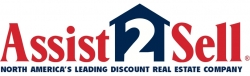 Assist-2-Sell Stands Behind Discount Real Estate Model Despite Competitors' Recent Bankruptcy Filing