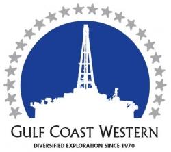 Gulf Coast Western Participates in Major Natural Gas Discovery in Lafourche Parish, Louisiana