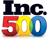 RMCN Credit Services, Inc. is No. 408 in the Inc. 500