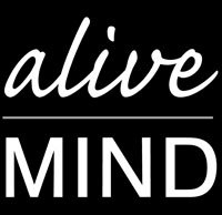 Alive Mind's Special Offer - The Hope Combo for 9/11