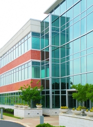 BusinesSuites Expands Its Footprint in Virginia