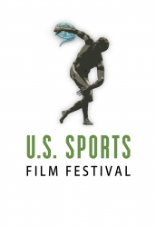 City of Philadelphia Secures Groundbreaking Film Festival Dedicated to Sports