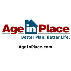 AgeInPlace.com Launches Free Service to Help Baby Boomers & Older Americans Plan Home Modifications
