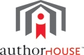 AuthorHouse July 2008 Growth Up 55 Percent Over July 2007