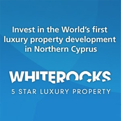 Emerging Overseas Property Investment Market
