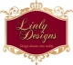 Linly Designs