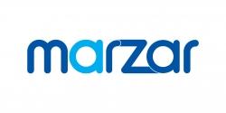 Marzar Opens Office in Ottawa, Canada