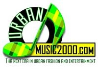 Urban Music 2000 Radio Experimenting with Rock