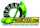 Urban Music 2000 Networks