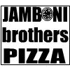 Jamboni Brothers Pizza Looking for Paisans Opinions