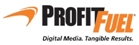 ProfitFuel Named to Inc. 500 List as One of the Fastest Growing Companies