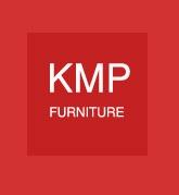 KMPfurniture.com Dominates Online Upscale Furniture Market
