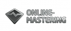 Web Based Audio Mastering Studio Online-mastering.com Offers Professional CD and Vinyl Mastering Online