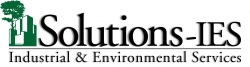 Solutions-IES Receives National Ground Water Association (NGWA) Outstanding Ground Water Project Award