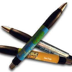 PrintsMadeEasy.com Now Offers Jumbo Pens Online