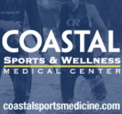 Ironman World Champion Normann Stadler to be Guest Speaker at Triathlon Club of San Diego Monthly Meeting Hosted by Coastal Sports and Wellness Medical Center