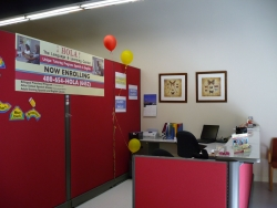 Come and Experience the Best Drop-in Centers in Gilbert and Mesa Arizona