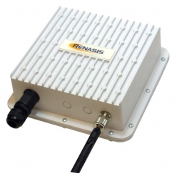 Renasis Releases Outdoor SAP36g High Powered Access Point