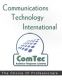 Communications Technology Int'l Inc.