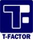 TFactor Inc