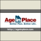 Age In Place Networks, LLC