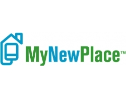 MyNewPlace Announces New Listing Options for Multifamily Professionals
