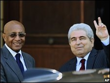 Cypriot Peace Talks Spells Good News for the North Cyprus Property Boom