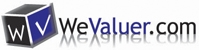 WeValuer.com, the hottest Domain Name Appraisal Website Implements their New Domain Appraisal Program. Now Guaranteed Accurate.