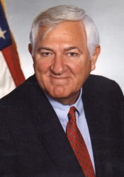 Former FTC Commissioner and Distinguished Marine Orson Swindle to Headline NH Veteran Remembrance Ceremonies on September 11th