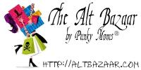 Punky Moms Launches Online Alt Bazaar Marketplace