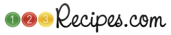 123recipes.com Launches the Online Source for Recipes, Menus and Cooking Tips